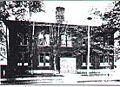 St Boniface School Detroit c1910.jpg