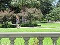 St Charles Avenue at Audubon Park New Orleans 11 June 2020 33.jpg