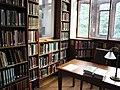 St Deiniol's Library 018 (4874558832).jpg