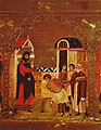 St Eustratius Miracle Icon Sinai 12th century.jpg