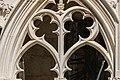 St Gangolf church in Toul 05.jpg