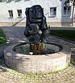 St Georg Brunnen München.jpg