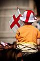 St George's Day 2010 - 18.jpg
