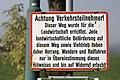 St Georgen bei Salzburg - Untereching - Motiv - 2019 10 22 - Schild.jpg