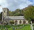 St Gluvias, Penryn (40724574543).jpg