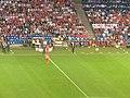 St Jacobs Park, Basel ( Switzerland vs England ) 20.jpg