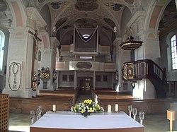 St Johann Baptist - Velburg NM 024.jpg