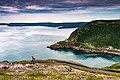 St John Harbour Newfoundland (41321455242).jpg