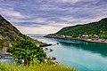 St John Harbour Newfoundland (41321478042).jpg