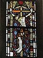 St John the Baptist, Mamble, Worcestershire (34613448883).jpg