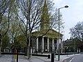 St John the Evangelist Waterloo - geograph.org.uk - 1257876.jpg