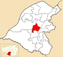 St Mary's (Trafford Council Ward).png