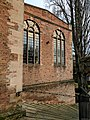 St Nicholas' Church, Maid Marian Way, Nottingham (5).jpg