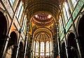 St Nicolaaskerk, Amsterdam (8807353845).jpg