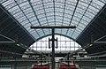 St Pancras Station - geograph.org.uk - 1137516.jpg