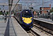 St Pancras railway station MMB 55 395001.jpg