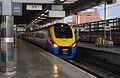 St Pancras railway station MMB B0 222006.jpg