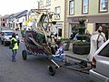 St Patrick's Day, Omagh(10) - geograph.org.uk - 727902.jpg