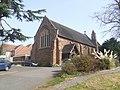 St Saviours Church - geograph.org.uk - 1214312.jpg