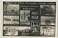St Zita Society 1907-1932.jpeg