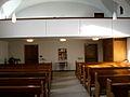 St johann niendorf kapelle 02.jpg