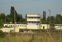 Stacja PKP Poznań Franowo.JPG