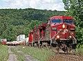 Stack Train (903835987).jpg