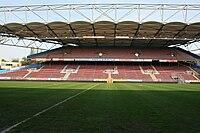 Stade du pays de Charleroi 2.jpg