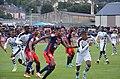 Stade rennais vs SM Caen, July 22nd 2017 - Match (5).jpg