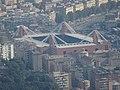 Stadio Luigi Ferraris from Righi.jpg