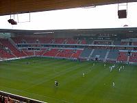 Stadion Eden.jpg