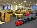 Stadtbibliothek Essen (27273961361).jpg