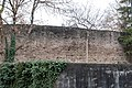 Stadtmauer, Brennofengasse Aschaffenburg 20181226 006.jpg