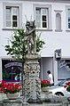 Stadtsteinach, Marktbrunnen-002.jpg