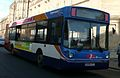 Stagecoach Oxfordshire 22938.JPG
