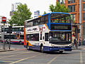 Stagecoach in Manchester bus 17670 (V170 DFT), 25 July 2008.jpg