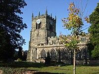 Staint James' Church Barton under Needwood.jpg