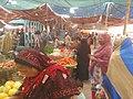 Stall in a local bazaar 36.jpg