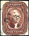 Stamp US 1856 5c.jpg