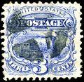 Stamp US 1869 3c.jpg