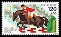 Stamps of Germany (Berlin) 1986, MiNr 752.jpg