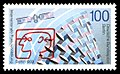 Stamps of Germany (Berlin) 1989, MiNr 847.jpg