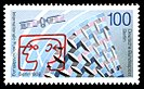 Stamps of Germany (Berlin) 1989, MiNr 847.jpg