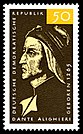 Stamps of Germany (DDR) 1965, MiNr 1097.jpg