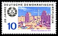 Stamps of Germany (DDR) 1969, MiNr 1506.jpg