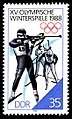 Stamps of Germany (DDR) 1988, MiNr 3143.jpg