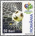 Stamps of Romania, 2006-063.jpg