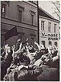Stan wojenny w Polsce - 1981-1983 - 02.JPG