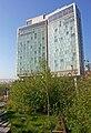 Standard Hotel from High Line.jpg