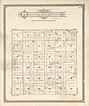 Standard atlas of Pembina County, North Dakota - including a plat book of the villages, cities and townships of the county, map of the state, United States and world - patrons directory, reference LOC 2007626719-18.jpg